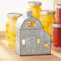 Country Living Scentsy Warmer