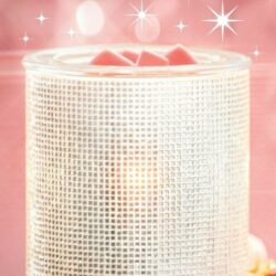 Illuminate Scentsy Warmer