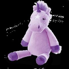 vega Scentsy Unicorn