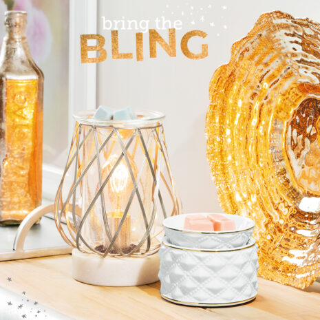 Scentsy ™ Warmers - Shop online - New 2019 Spring Summer Scentsy Wickless Candle Warmers. Shop Now Online. Authorized Scentsy Site. Available March 1, 2019
