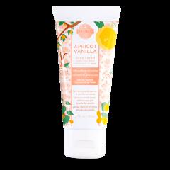 Apricot Vanilla Hand Cream