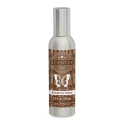 Breakfast Blend Room Spray