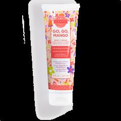 Go Go Mango Body Cream