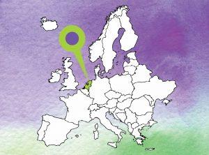 Scentsy Netherlands FAQ