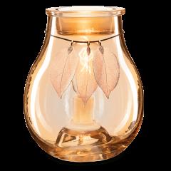 Amber Glow Warmer