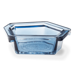 Crystal Ice - DISH ONLY