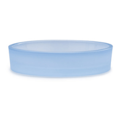 Darling Blue Scentsy Warmer DISH ONLY