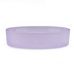 Darling Purple - DISH ONLY