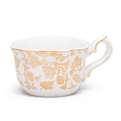 English Breakfast Scentsy Warmer DISH ONLY