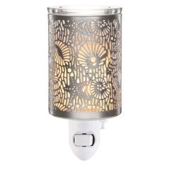 Seashore Mini Warmer
