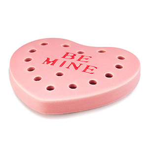 Be Mine - LID ONLY