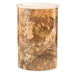 Mossy Oak Break-Up Country® Scentsy Warmer