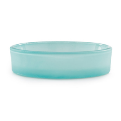 Entwine Teal Warmer - DISH ONLY