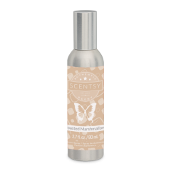 Toasted Marshmallow Scentsy Room Spray