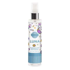 Luna Fragrance Mist