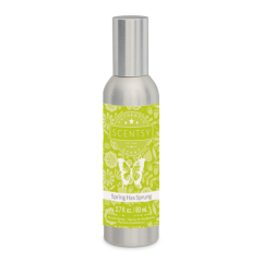 Spring has sprung Scentsy Room Spray