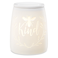 Kindness Scentsy Warmer