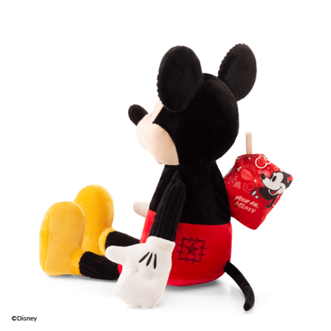 Mickey Mouse Disney Scentsy