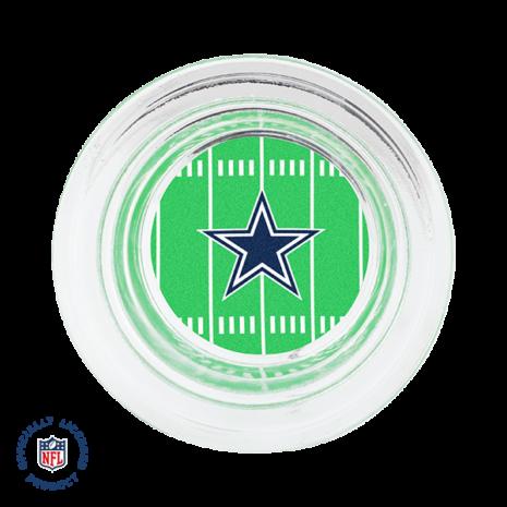 NFL Dallas Cowboys Scentsy Warmer Dish