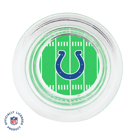 NFL Indianapolis Colts Scentsy Warmer