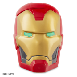 Iron Man | Tony Stark Scentsy Warmer