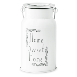 Home at Last Scentsy Warmer