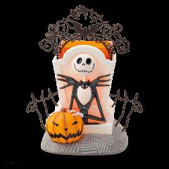Jack Skellington: Pumpkin King – Scentsy Warmer