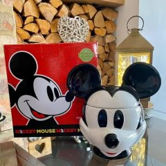 Mickey Mouse Scentsy