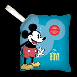 Oh Boy Mickey Mouse Scent Pak