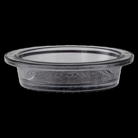 HOME-Warmer-HappyHenna-ISO-Dish-R1-SS21