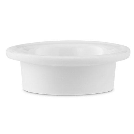 HOME-Warmer-TrustInHim-ISO-Dish-R1-SS21