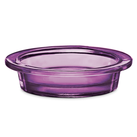 HOME-Warmer-Wings-ISO-Dish-R123-SS21