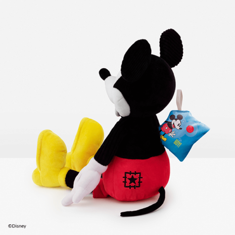 Mickey Mouse Scent Pak