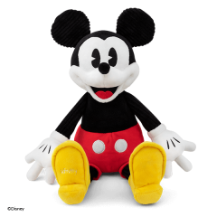 Mickey Mouse Classic