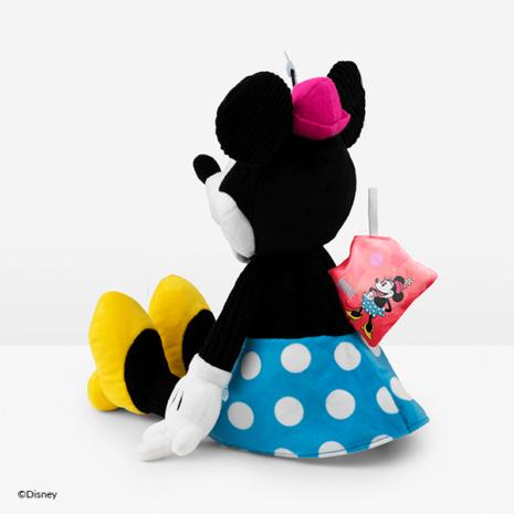KIDS-Buddy-MinnieClassic-ENV-ScentPak-RA-SS21