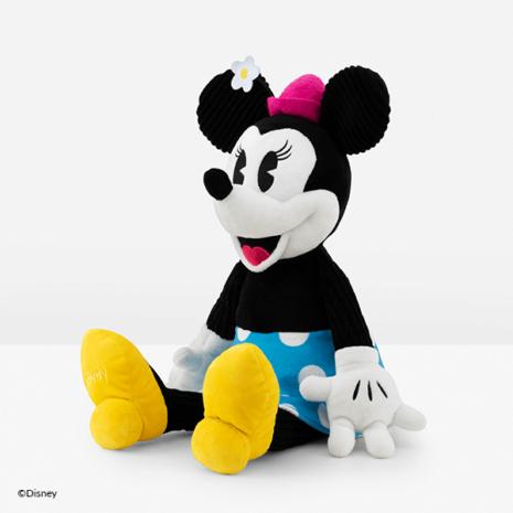 KIDS-Buddy-MinnieClassic-ENV-Side-1-RA-SS21