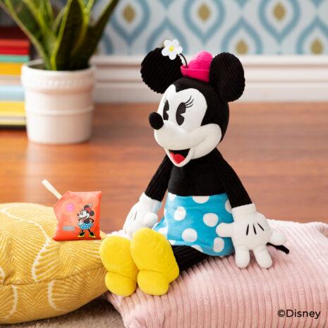 MT-Buddy-MinnieMouse-TotallyMinnie-SS21-RA