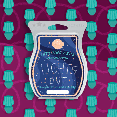 MT-CatchingZzzs_LightsOut_1200x1200-R13
