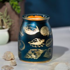 Tide Pool Scentsy Warmer