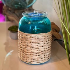 Carolina Coast Scentsy Warmer