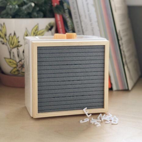 MT-Warmer-Letterboard-Blank-SS21-R1