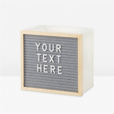 R1-HOME-LetterBoard-267-Strobe-ISO-SS20