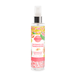 Watermelon Tangerine Scentsy Fragrance Mist