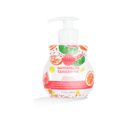 Watermelon Tangerine Hand Soap