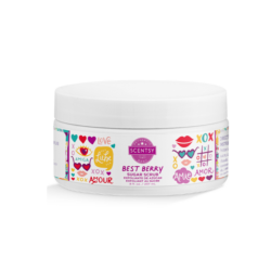 Best Berry Scentsy Sugar Scrub