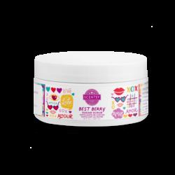 Best Berry Scentsy Sugar Scrub