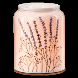 Happy Herbitat Scentsy Warmer