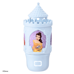 Disney Princess - Scentsy Wall Fan Diffuser