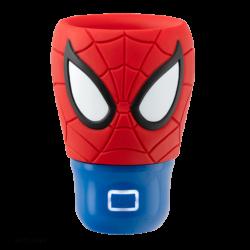 Spider-Man Scentsy Wall Fan Diffuser