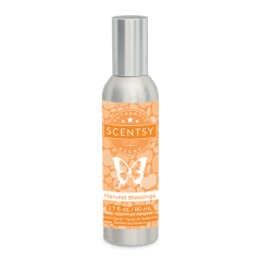 Harvest Blessings Scentsy Room Spray